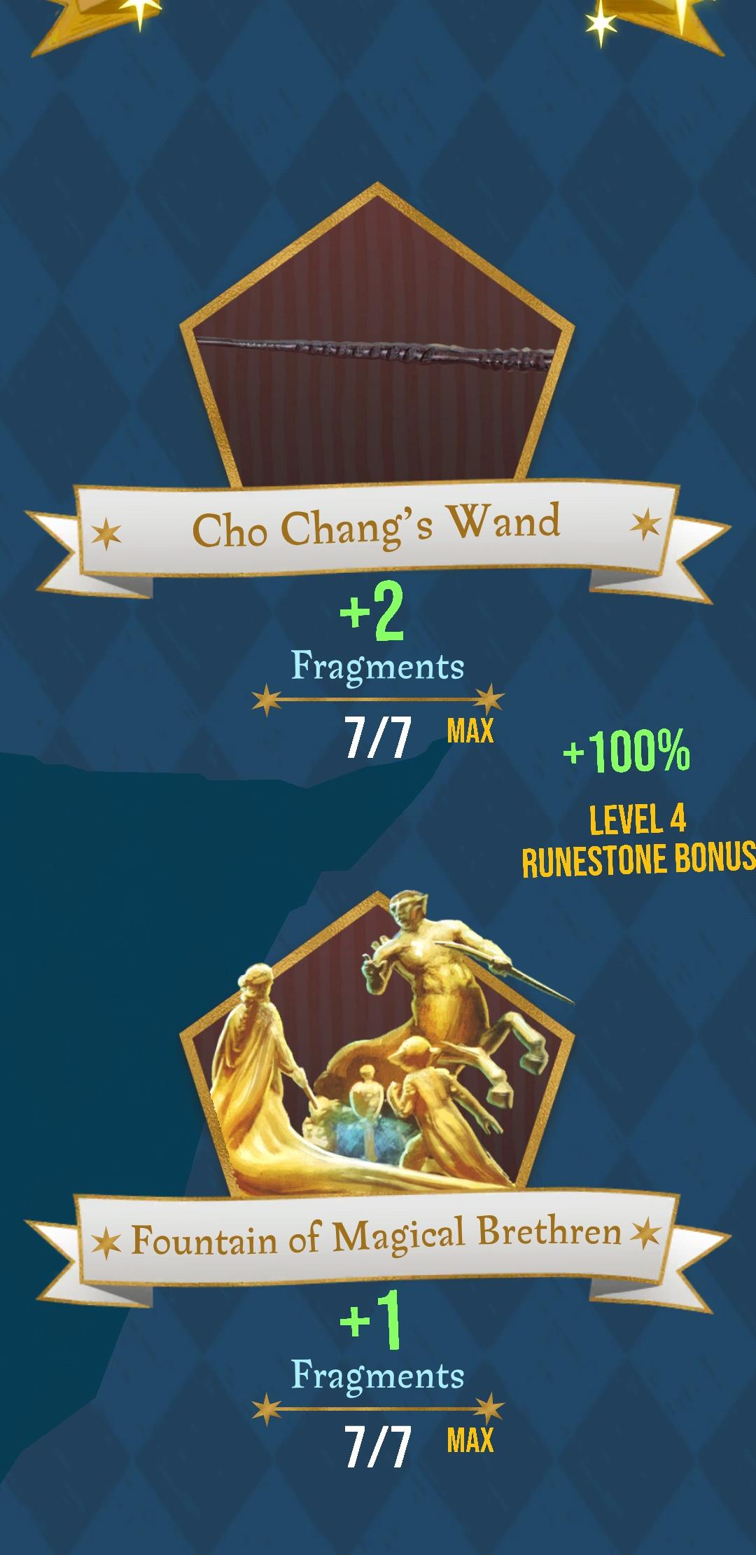 Screenshot_20200617-202447_Wizards Unite.jpg