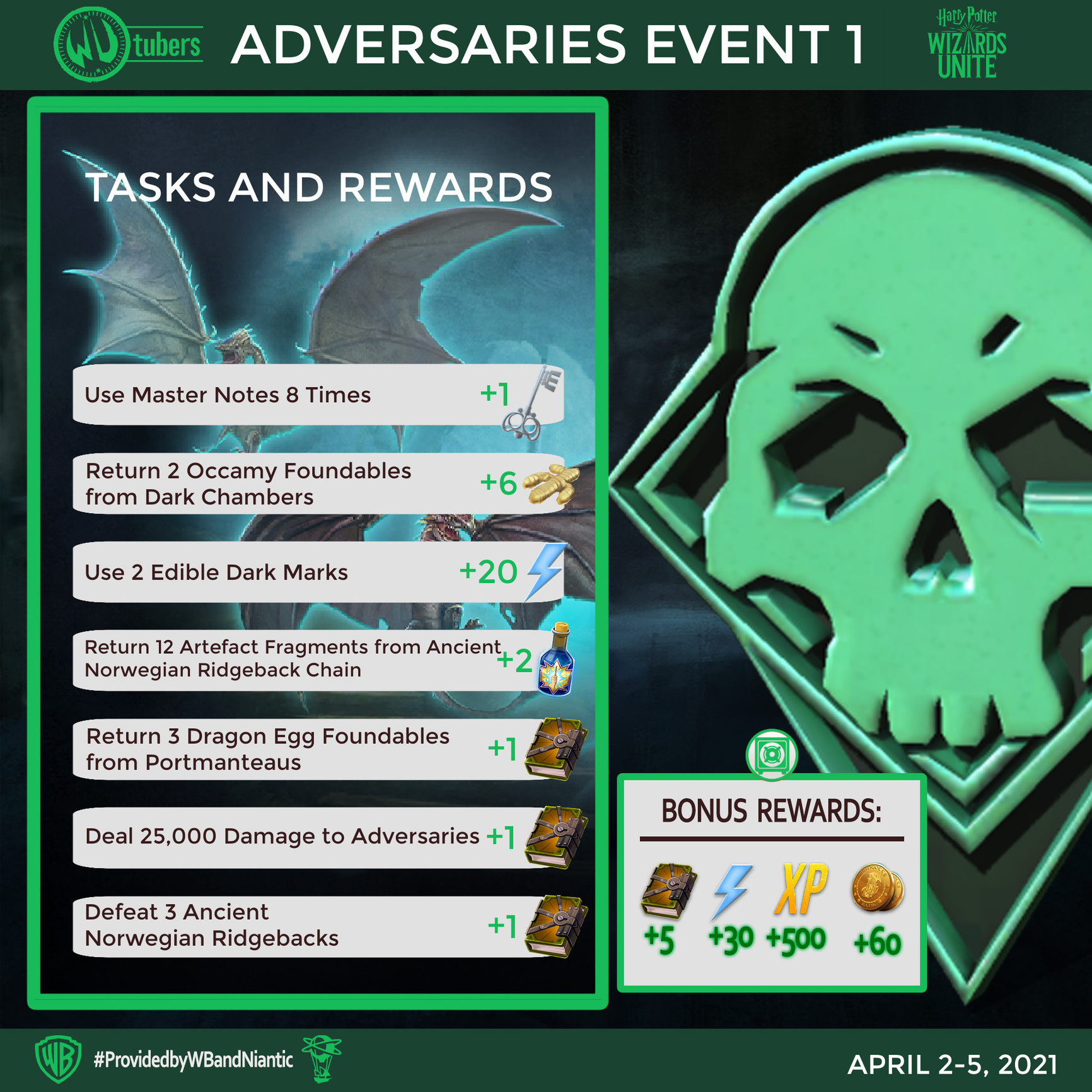 april-adversaries1-tasks.jpg