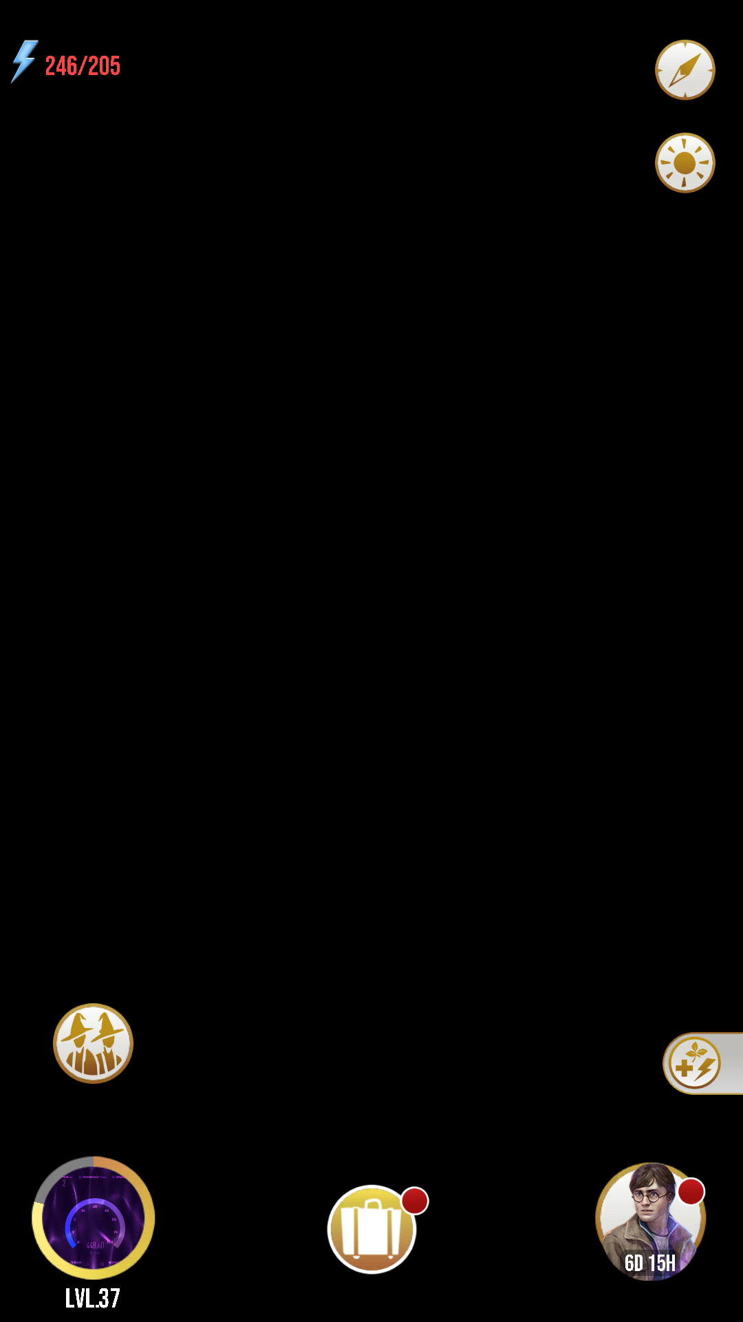 Screenshot_2020-09-23-09-24-11-140_com.nianticlabs.hpwu.prod.png
