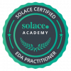 Solace Certified Event Driven Architecture Practitioner