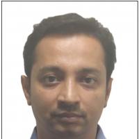 Subhasish Bhabani