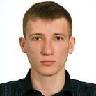 alex.abramovich