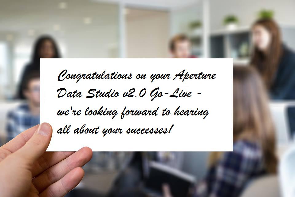 data studio success.png