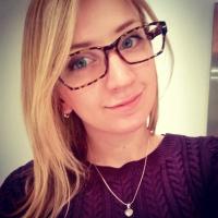 Hayley Kearey