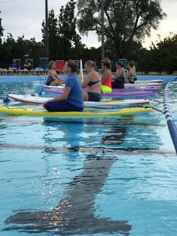 SUP Yoga at the Splash.jpg