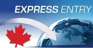 Express entry logo.jpg