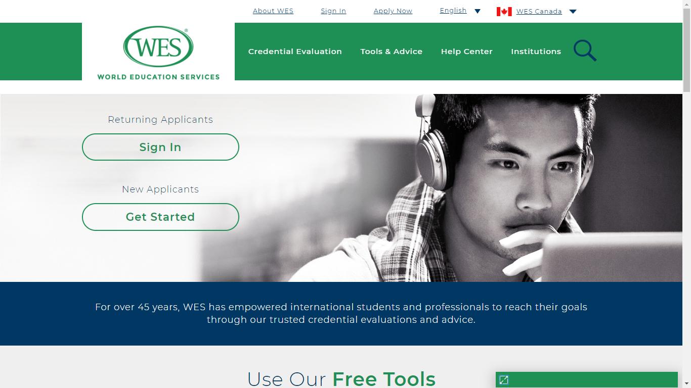 WES Website.png