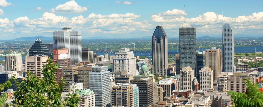 Optimized-montreal skyline (1).jpg