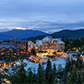 Moving to Whistler