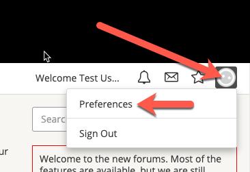 Forums-Edit-Preferences-dropdown'.png