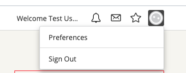 Forums-Edit-Preferences-Profile.png