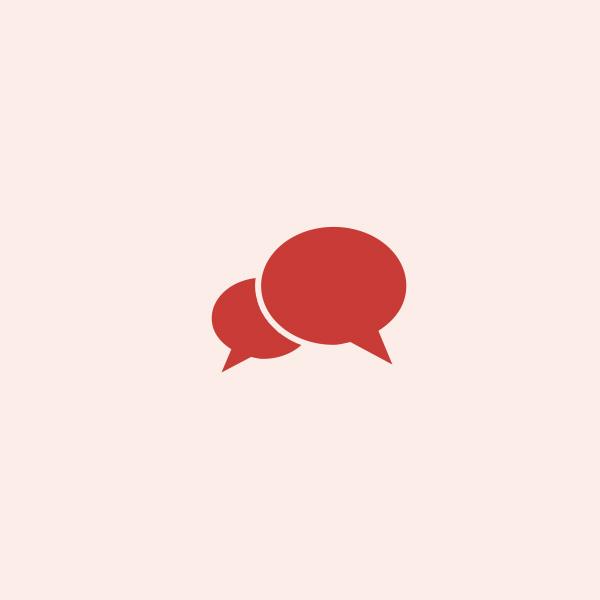 GRL TALK