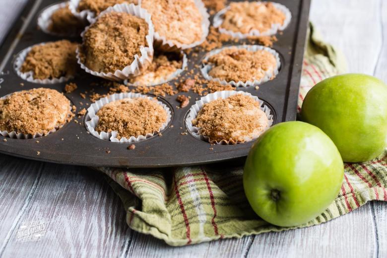 Apple-Pie-Muffins-.jpg