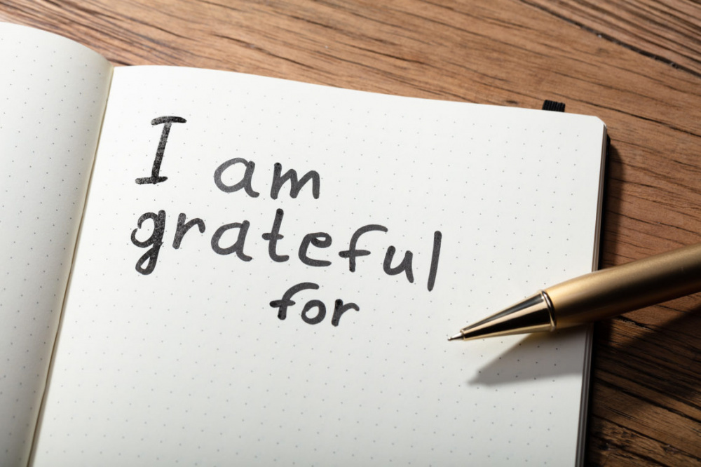 bigstock-Close-up-Of-Gratitude-Word-Wit-265169737-1140x760.jpg