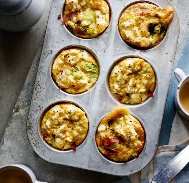 mini-muffin-omelettes__square.jpg
