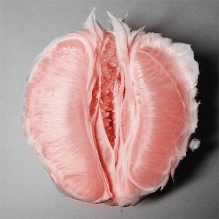 Pink orange.jpg