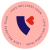 Love Wellness Team
