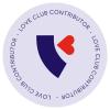 Love Club Contributor