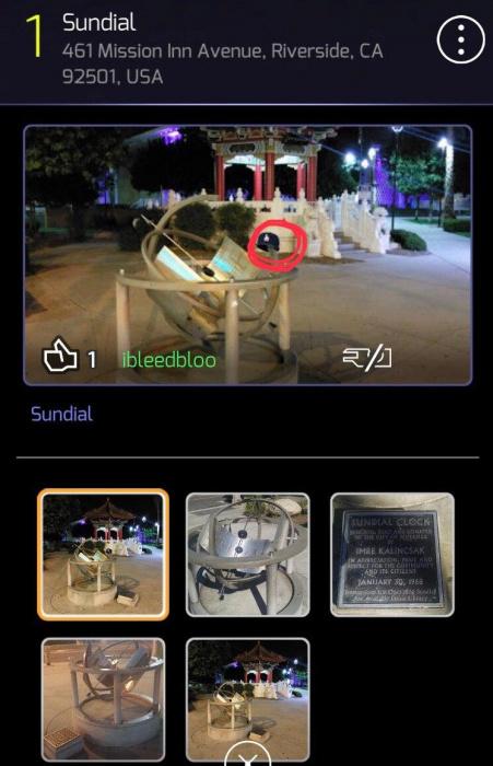 Sundial_ibleedbloo1.jpg