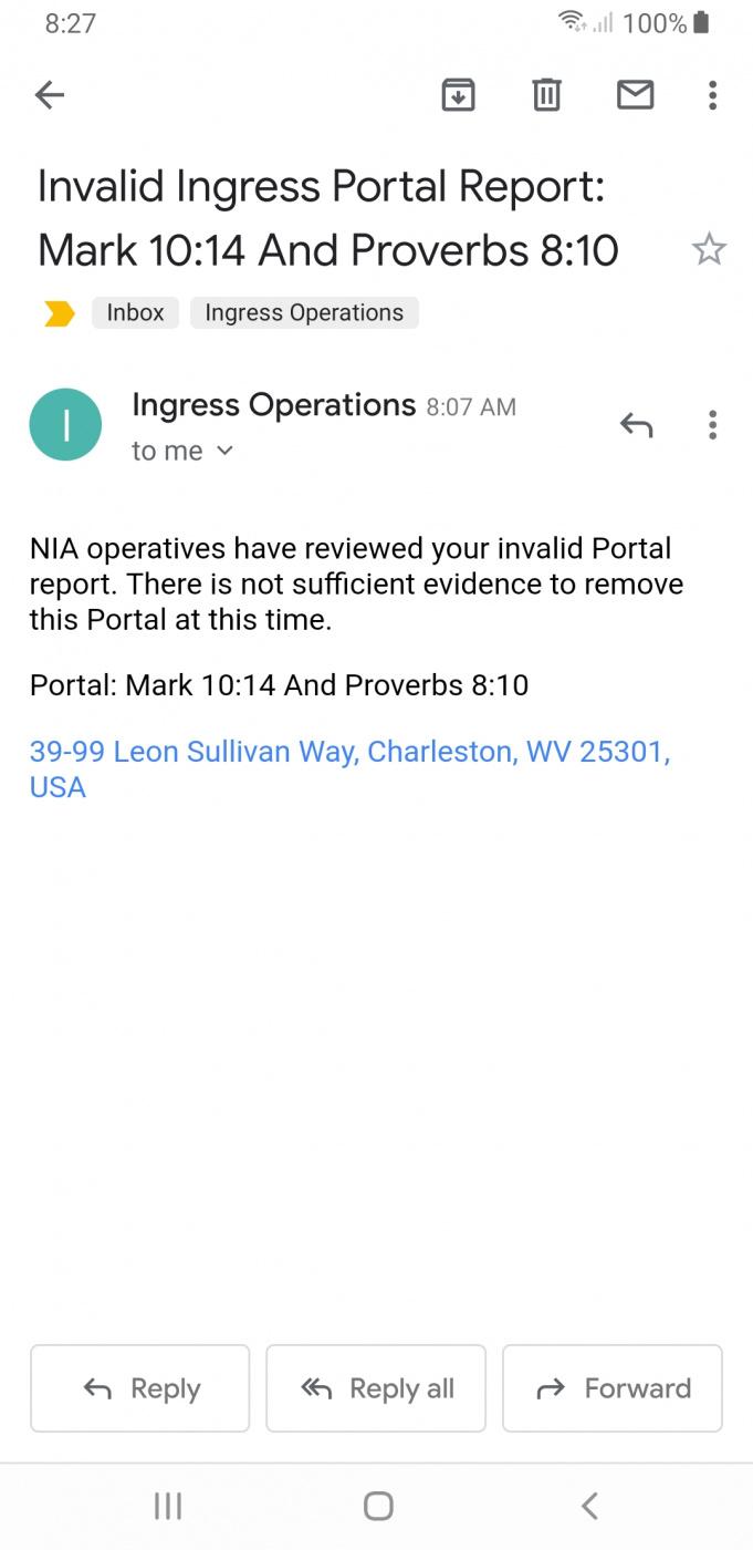 Screenshot_20190718-082706_Gmail.jpg