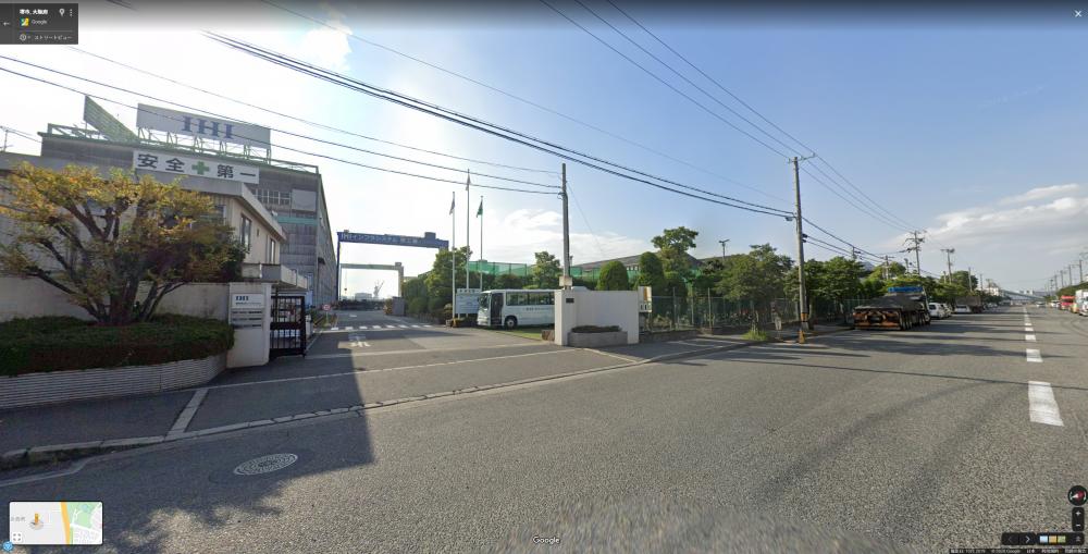 堺市  大阪府 - Google マップ.png