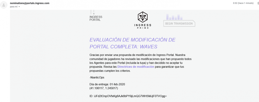 waves-mail.png