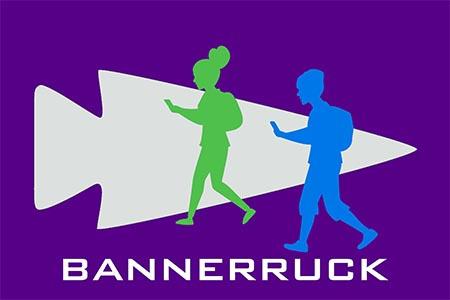 bannerruckpreview.jpg