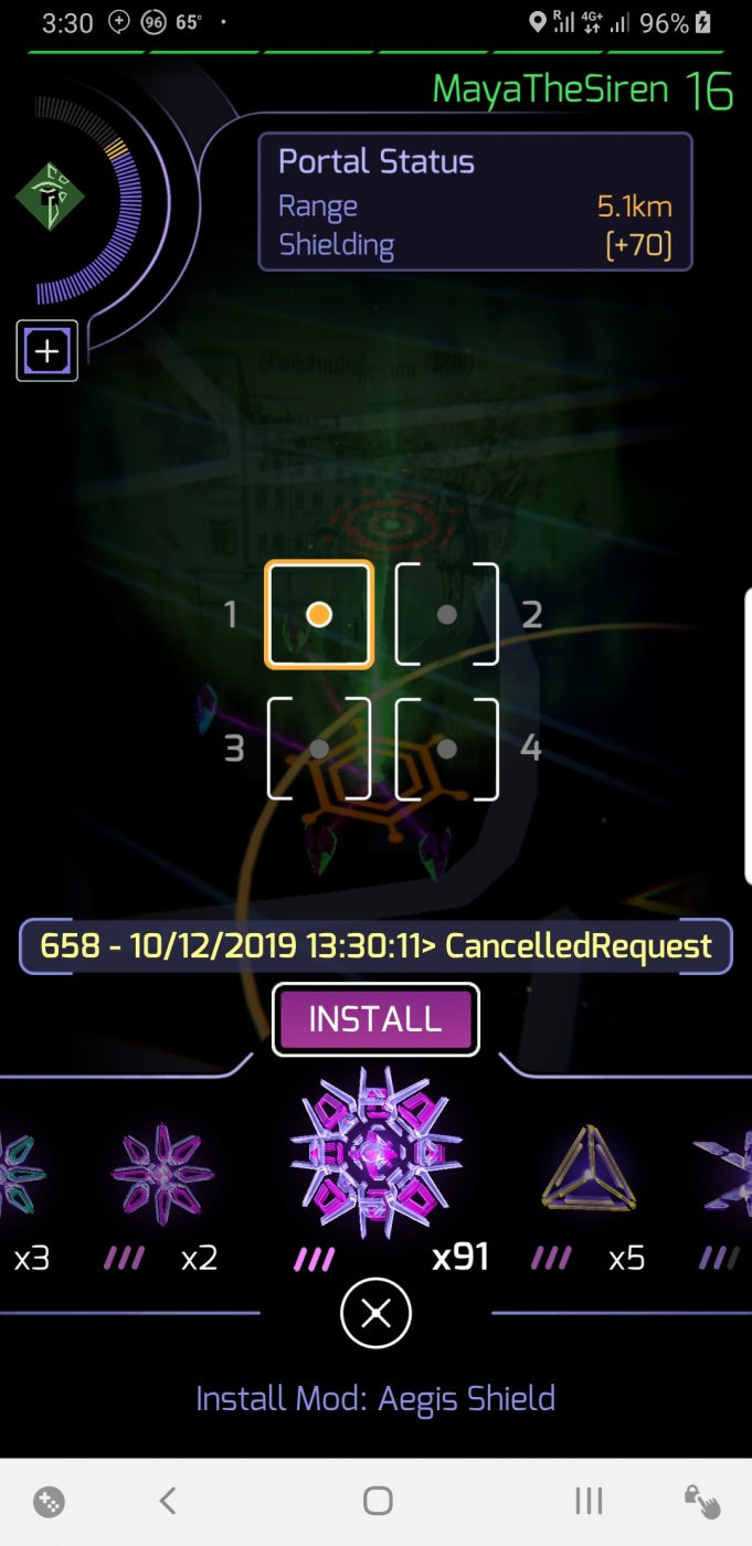 Screenshot_20191012-153013_Ingress.jpg