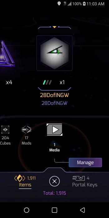 Screenshot_2020-03-29-11-03-11.png
