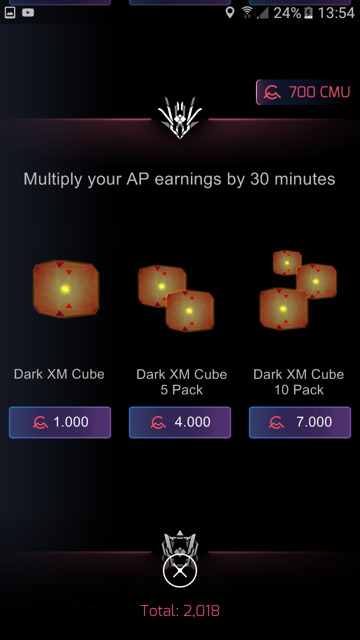 Dark XM Cube Store.png