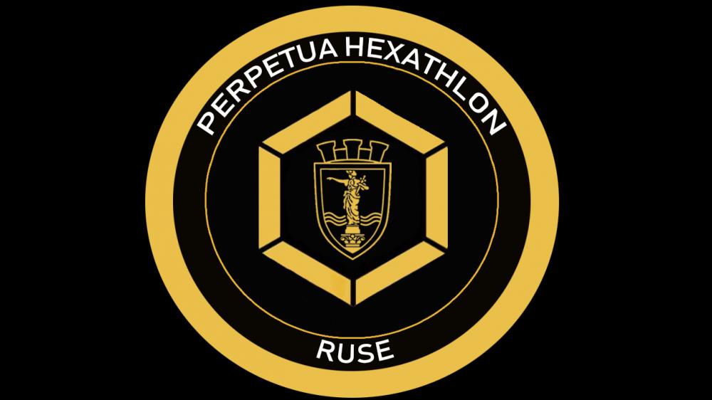 HEXATLON 2.png