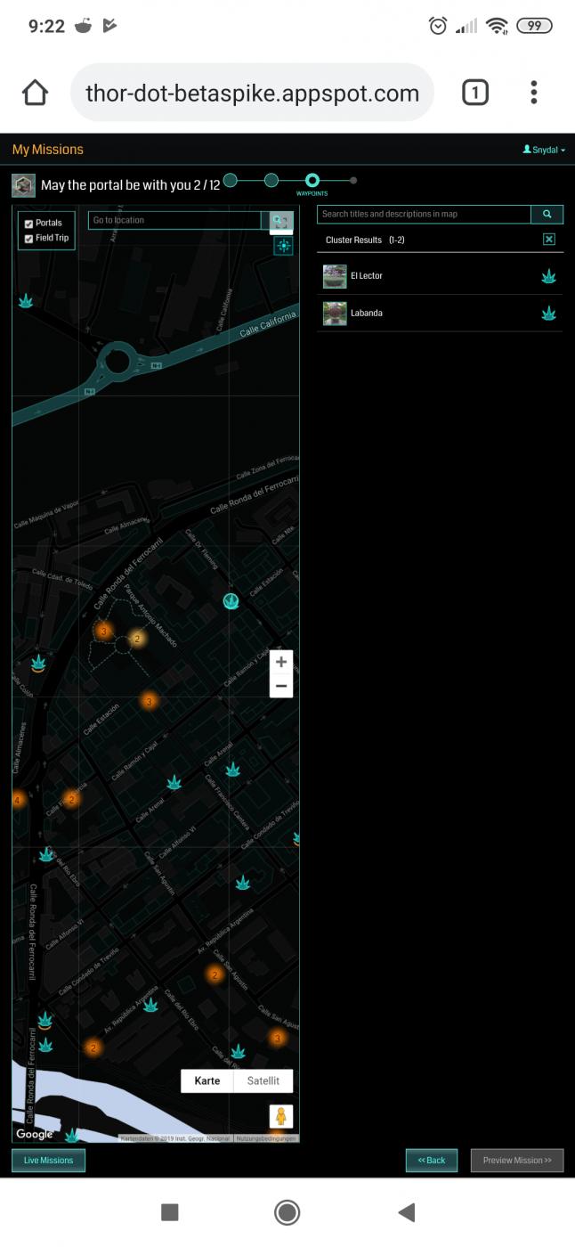 Screenshot_2019-10-27-09-22-03-408_com.android.chrome.png