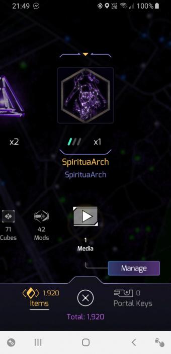 Screenshot_20200320-214928_Ingress.jpg