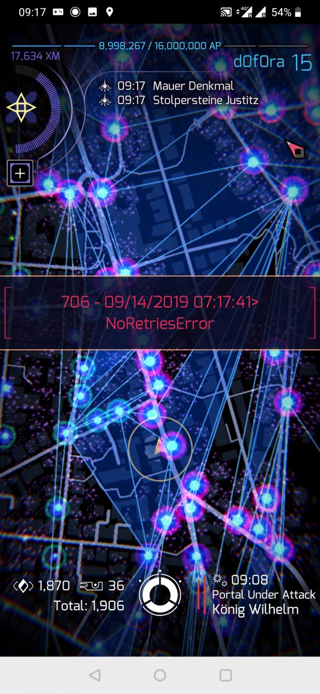 Screenshot_20190914-091742.jpg