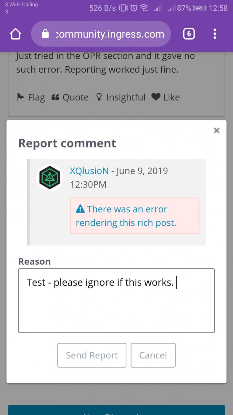 Screenshot_20190609-125824.jpg