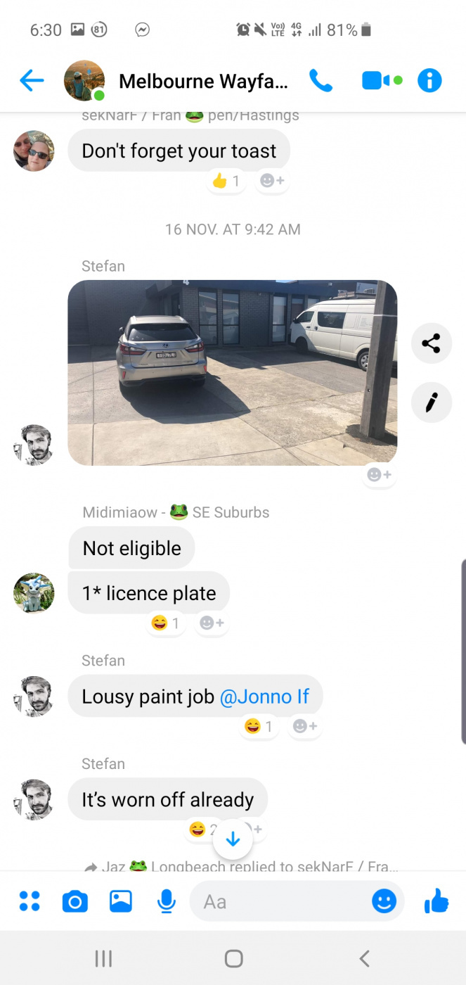 Screenshot_20191125-063035_Messenger.jpg