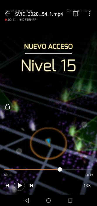 Screenshot_20200303-105942.jpg