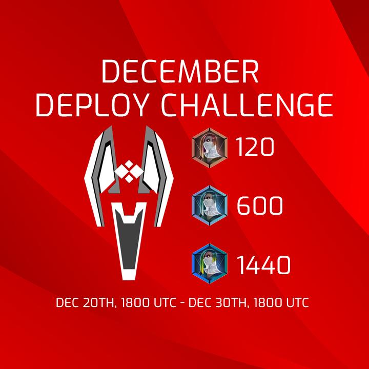 insta_deploy.png