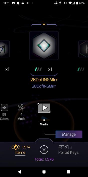 Screenshot_20200329-113128.png