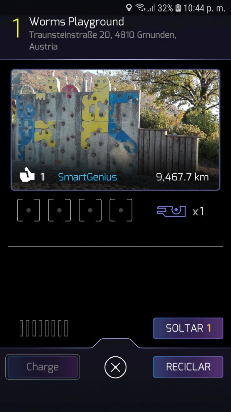 Screenshot_20191023-224440_Ingress.jpg