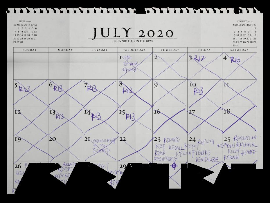 CalendarPiece_01_LenVc0aoJg.png