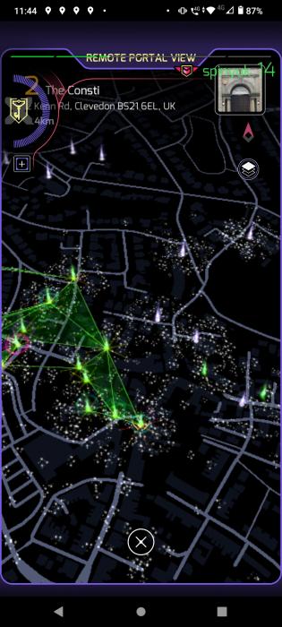 Screenshot (1 Sep 2021 11_44_46).jpg