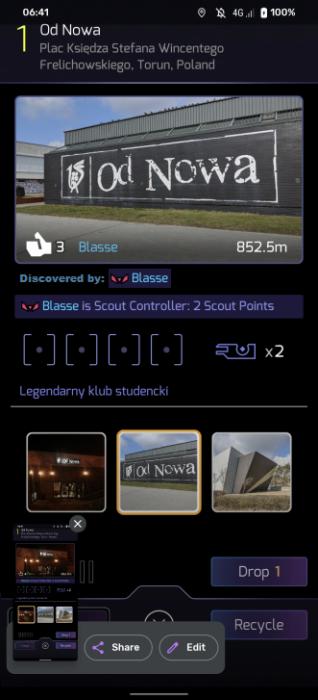 screenshot-20210508-064118.png