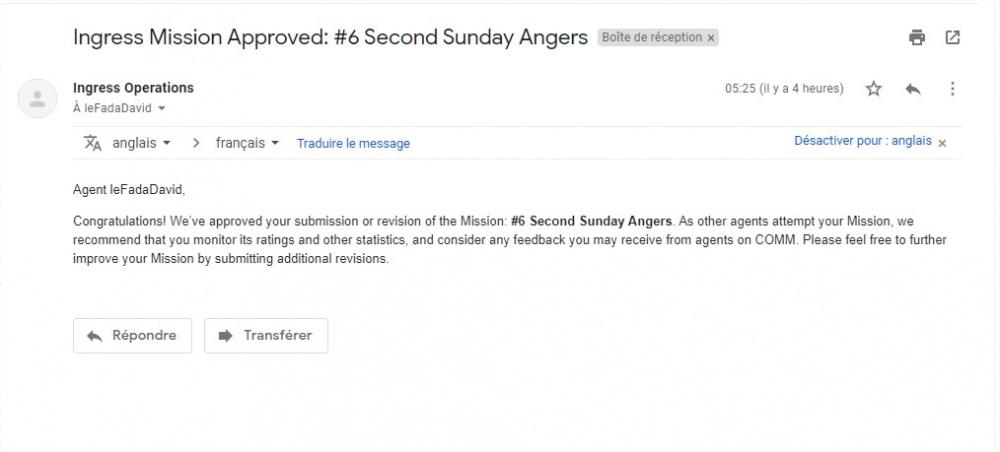 Ingress Mission Approved #6 Second Sunday Angers - lefadadavid@gmail.com - Gmail - Google Chrome.jpg