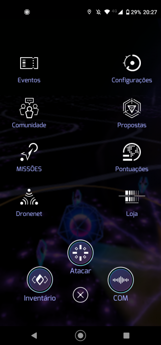 Screenshot_20200602-202714.png
