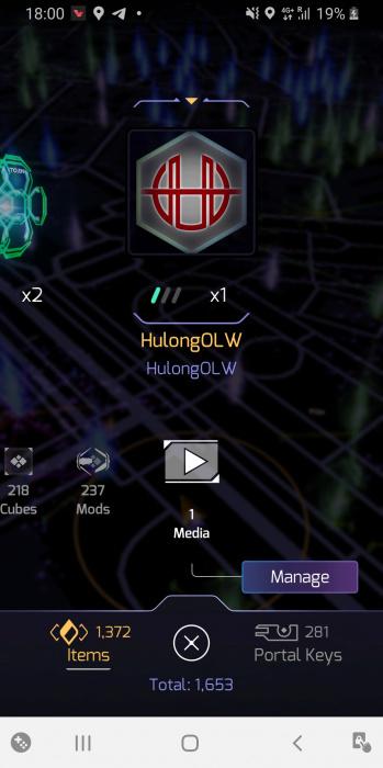 Screenshot_20200303-180035_Ingress.jpg