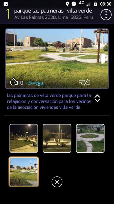 Screenshot_20200519-093014.png