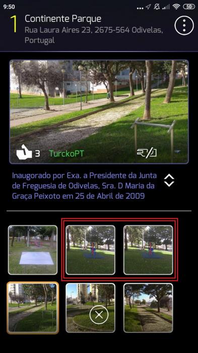 Portal photos.jpg