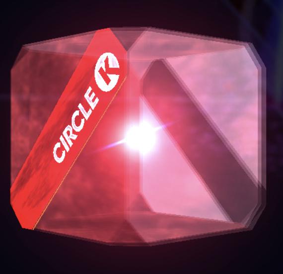 C287C1C3-A231-47F5-8D15-2BC39DC01BA7.jpeg