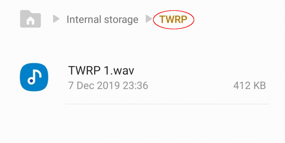 twrp.jpg